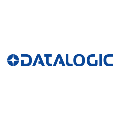 Datalogic - partner logo